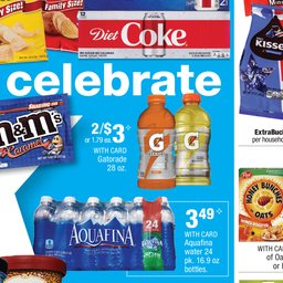 cvs pharmacy weekly ad jun 24 to jun 30