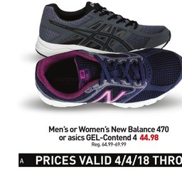 Shop Running Shoes   Best Price Guarantee at DICK'S