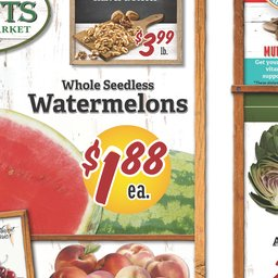 Sprouts Farmers Market Weekly Ad Franklin Tn - Farmer Foto Collections