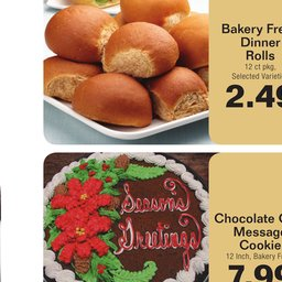 shop pequot lakes supervalu weekly ads store flyers pequot