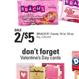 Shopko Game On Sale   Jan 28 To Feb 03