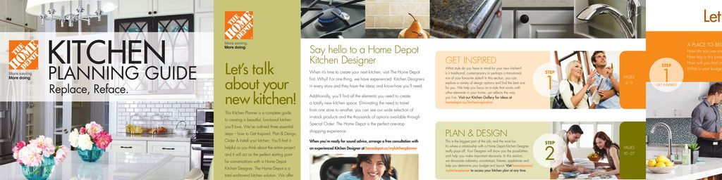 Weekly Flyer | The Home Depot Canada