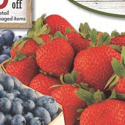 Sprouts Farmers Market Colorado Springs Co Weekly Ad - Farmer Foto