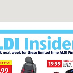 ALDI US   Our Weekly Ads