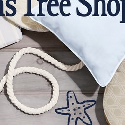 Our Latest Flyer Christmas Tree Shops And That Home Decor