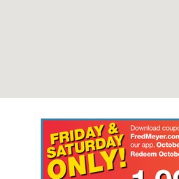fred meyer - Fred Meyers Christmas Hours