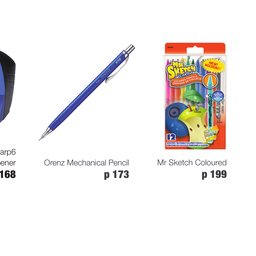 Staples Advantage Writing Instruments 164 215 Dec 01 To Feb 28