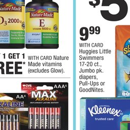 cvs pharmacy weekly ad sep 02 to sep 08