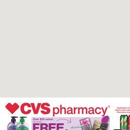 cvs store number 8302 manual guide example 2018