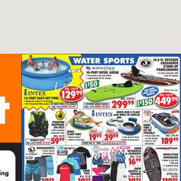 Weekly Ad Shop and Save at Big 5 Sporting Goods