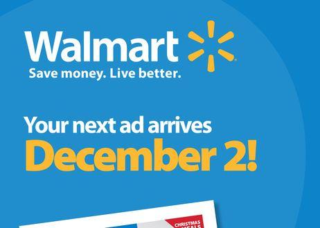 Pest Control West Mifflin  Latest savings for West Mifflin Walmart