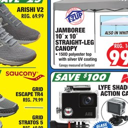 Big 5 Sporting Goods - Weekly Ad | Classic - The Sacramento Bee