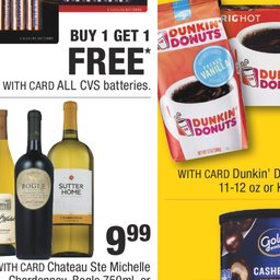 cvs pharmacy weekly ad sep 23 to sep 29