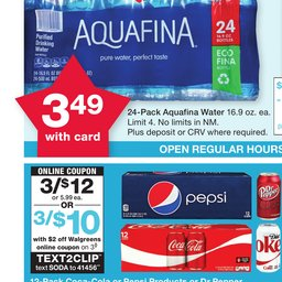 Weekly ad walgreens view details fandeluxe Image collections