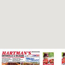 Weekly Ad   Weekly Flyers   Supervalu Food Stores