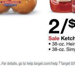 Target - Weekly Circular | Arizona Daily Star