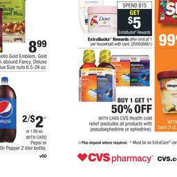 cvs pharmacy hours 18974 manual guide example 2018