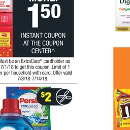 cvs pharmacy weekly ad jul 08 to jul 14