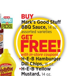 View Weekly Ad Summerwood Market H‑E‑B in HOUSTON 77044‑6087