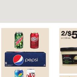 Ad Cola Lighting With Ad Cola Lighting
