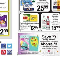 Food 4 less weekly ad sep 05 to sep 11 details m4hsunfo