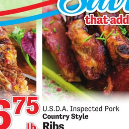 Shop Food Depot - Weekly Ads and Save! | Food Depot