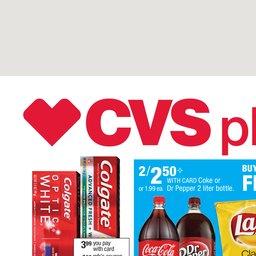 cvs pharmacy weekly ad jun 24 to jun 30