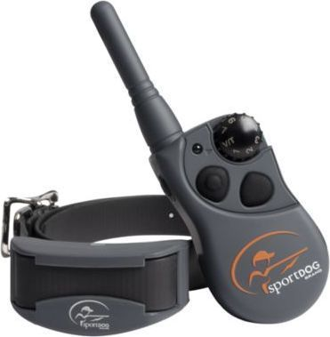 54892759865d sportsDOG® Sportdog FieldTrainer X-Series - Flipp