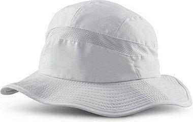 e4678b4008787 Hats - Flipp