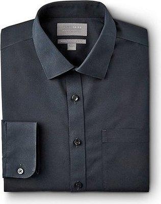 696833fa242 Men s Regular Priced Never Iron Flextech Dress Shirts - Flipp
