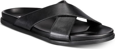 7e7194cd1dda Alfani Men's Codi Cross Sandals, Created for Macy's - Flipp