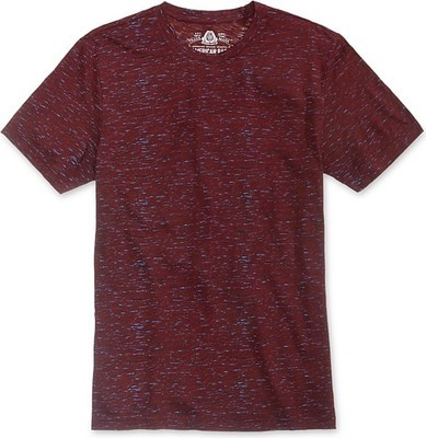 a0af84820 American Rag Men's Textured T-Shirt, Created for Macy's - Flipp