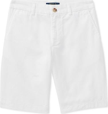 3057ef7e8c Polo Ralph Lauren Big Boys Straight Fit Chino Shorts - Flipp