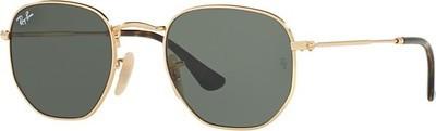 9fbe2c6179 Ray-Ban Sunglasses