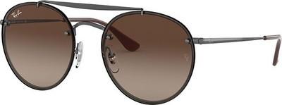 f1641ec009e3a Ray-Ban Sunglasses