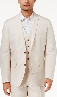 Activewear Pebble Beach Performance Gray Long Sleeve Mens Quarter Zip Pullover Sz Medium Pleasant In After-Taste