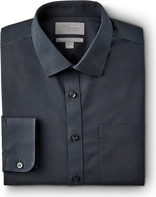 23e5262034 Men's Casual Wear - Flipp