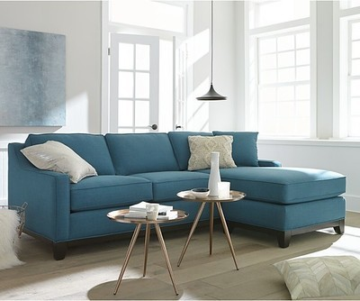 Amazing Get Keegan Fabric Reversible Sectional And Sofa Collection Bralicious Painted Fabric Chair Ideas Braliciousco