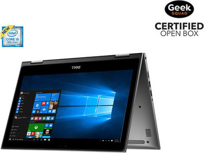 Get Dell Inspiron 13 3