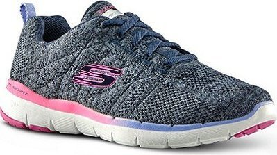 skechers sale edmonton