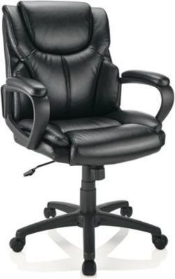 Fantastic Get Brenton Studio Mayhart Mid Back Chair With 99 99 In Alphanode Cool Chair Designs And Ideas Alphanodeonline