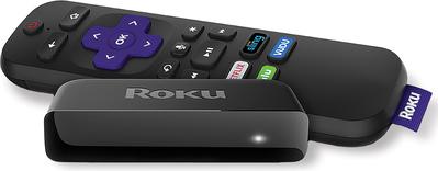 Buy Roku Premiere 4K Streaming Media Player in Austin   Flipp