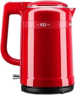 Kitchenaid 100-year Limited Edition Queen Of Hearts Electric Kettle
