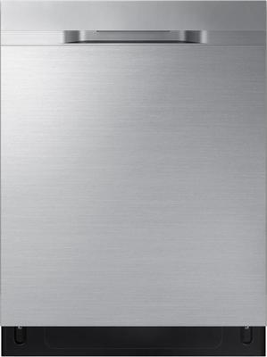 Samsung Stainless Steel Tall-tub Dishwasher