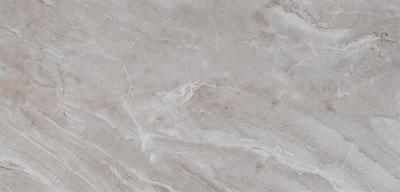 Msi Bergamo Gris 12 In. X 24 In. Glazed Ceramic Floor And Wall Tile (16 Sq. Ft. / Case)