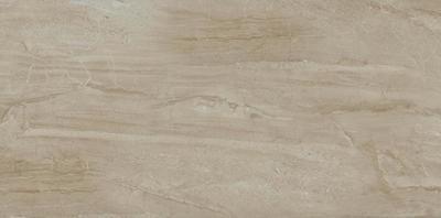 Msi Sedona 12 In. X 24 In. Glazed Ceramic Floor And Wall Tile (16 Sq. Ft. / Case)