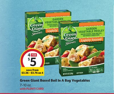 Winn Dixie In Store Circular   Feb 28 To Mar 13   Grid View   All Categories