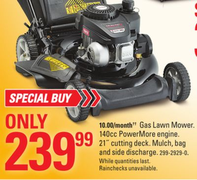 Canadian tire weekly ad for undefined this week may 25 2018 may canadian tire weekly ad for undefined this week may 25 2018 may 31 2018 flipp keyboard keysfo Images