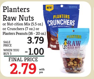 D&W Fresh Market on planters roasted almonds, illuminati planters nuts, planters beer nuts, planters big nut bars, walgreens nice nuts, planters tube nuts, planters nutmobile, planters cashews, d's nuts, planters deluxe nuts, planters macadamia nuts, planters holiday 3-pack, planters holiday nuts, planters peanuts, men's health planters nuts, planters energy mix nuts, planters dry roasted, planters cocoa almonds walmart, seasonal planters nuts, planters nuts and chocolate,