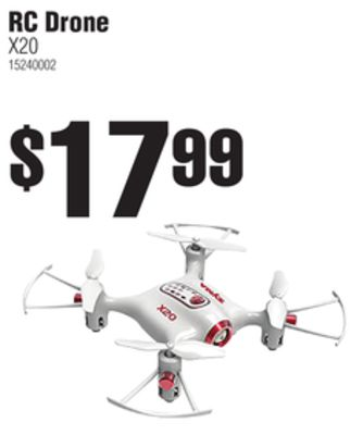 Commander ghost drone avec camera hd et avis drone professionnelle photo